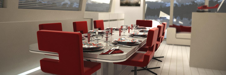 Corsi grafica 3d roma - Corsi interior design roma ...